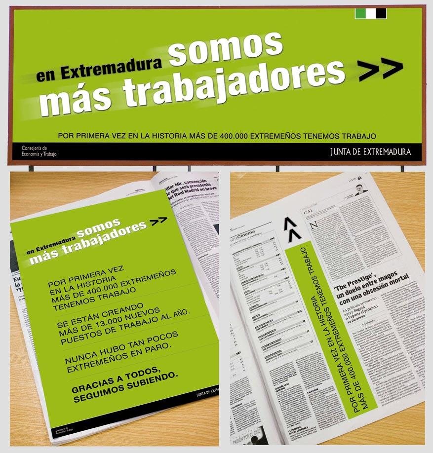 180404_Creaerte_somosmastrabajadores