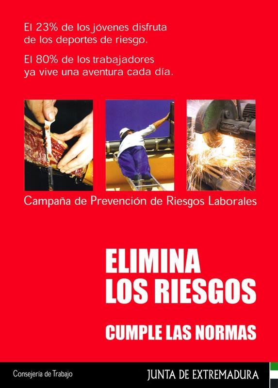 180418_Creaerte_Elimina-Los-Riesgos