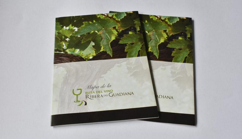 180711_Creaerte_Mapa Ruta del Vino 2