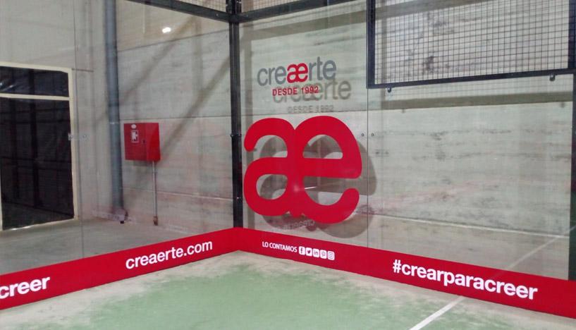 180919_Creaerte_Creaerte y el deporte 2