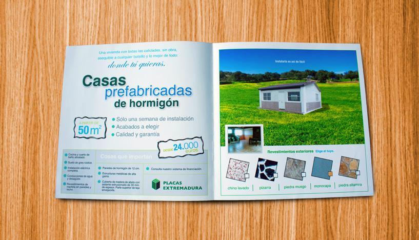 181010_Creaerte_Casas-prefabricadas-1