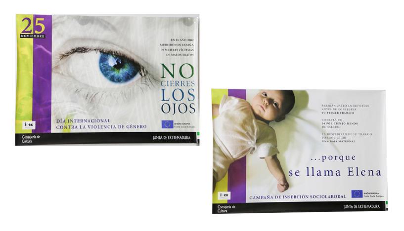 No_cierres_los_ojos
