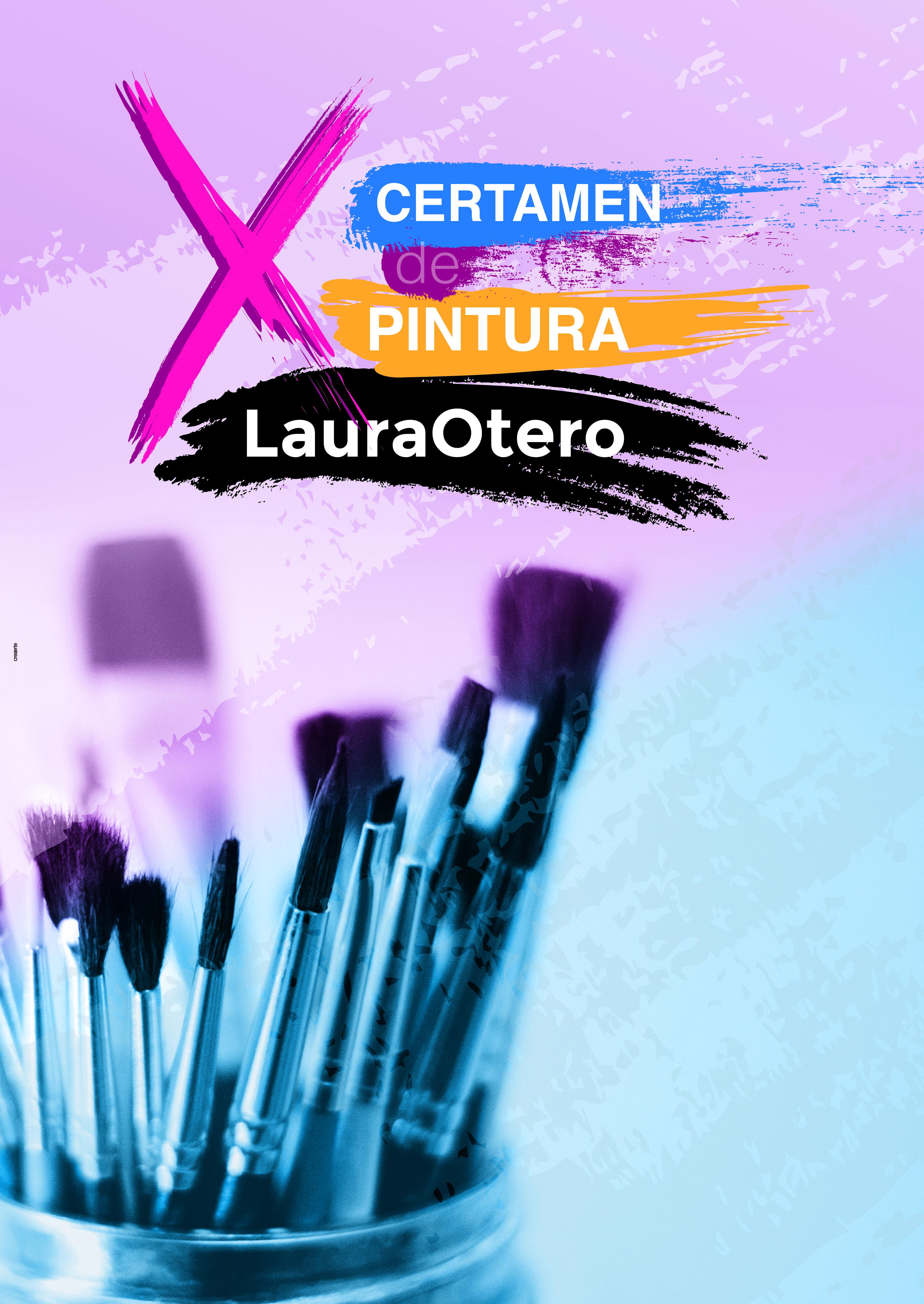Laura Otero 2
