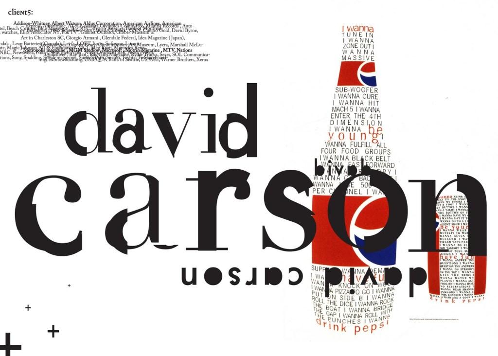 david-carson-3