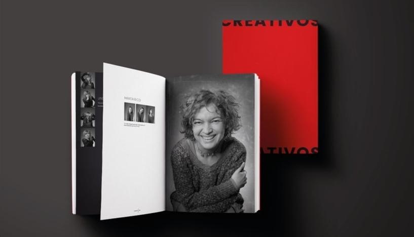 Creativos y creatividad