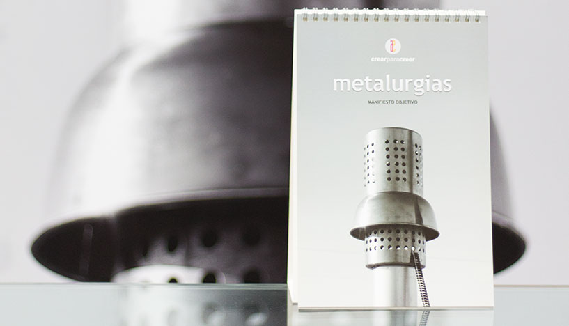 metalurgias 1