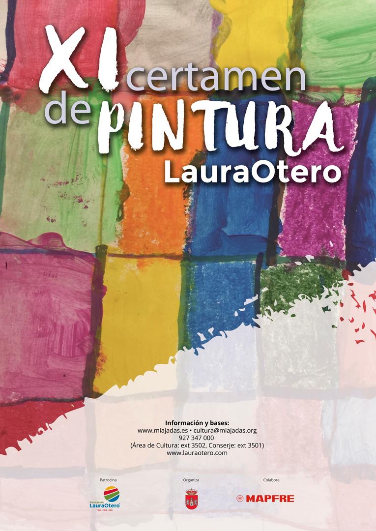 Fundación Laura Otero
